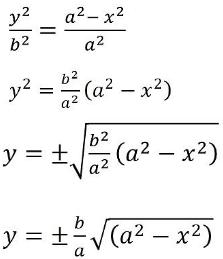 Class 12 Chapter 8 Imp Ques 1 figure 2