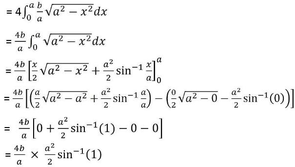 Class 12 Chapter 8 Imp Ques 1 figure 5