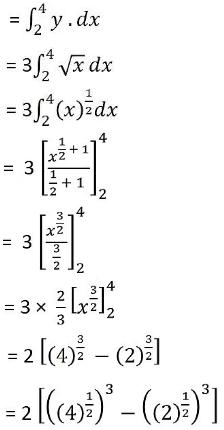 Class 12 Chapter 8 Imp Ques 2 figure 2