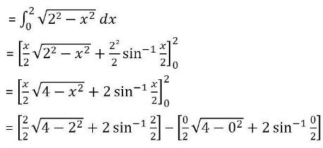 Class 12 Chapter 8 Imp Ques 5 figure 2