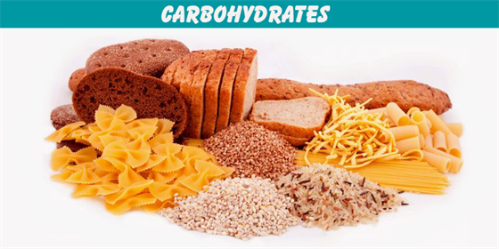Carbohydrates - Discover What Are Carbohydrates Their ...