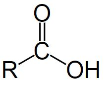 Carboxylic Acid