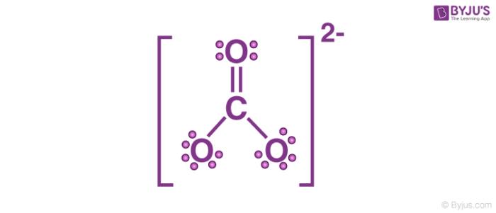 Electron_Dot_Formula