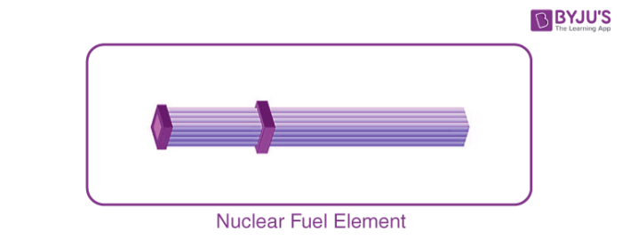 Nuclear Fuel