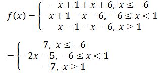Class 11 Chapter 2 Imp Ques 6 figure 1