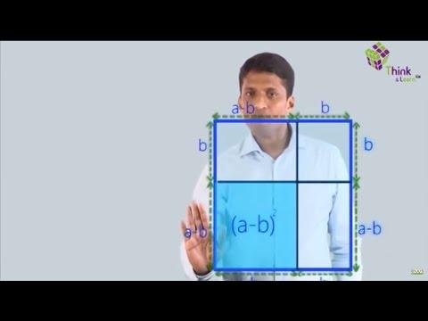 algebraic expansions