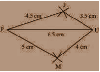 Class 8 Maths chapter 4 important question 2