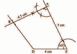 Class 8 Maths chapter 4 important question 6