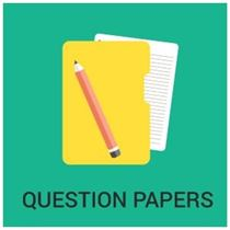 Downloads_question_paper