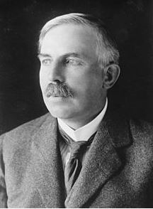 The Proton was Discovered by Ernest Rutherford