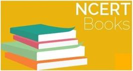 3 Importance Of NCERT Books For CBSE Exam