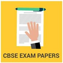 CBSE - Get CBSE Notes, Updated Syllabus, Textbooks, Question papers here