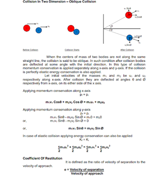 Class 11 physics Chapter 6 work, energy and power