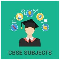 cbse-subjects