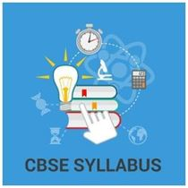 CBSE Board Syllabus