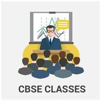 cbse_classes