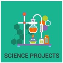 cbse_science_project