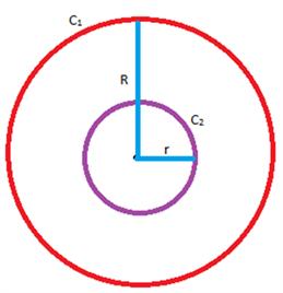 Similar Triangles Properties of Similar Triangles SSS, SAS