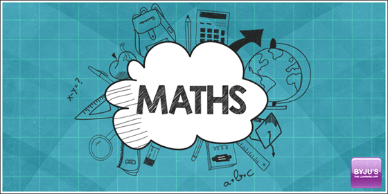 how to teach maths to different skill levels