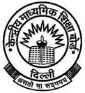 table_logo_cbse