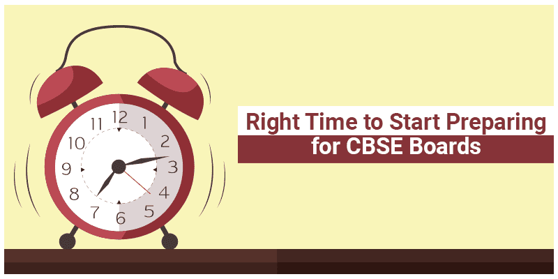 Right-Time-to-Start-Preparing-for-CBSE-Boards