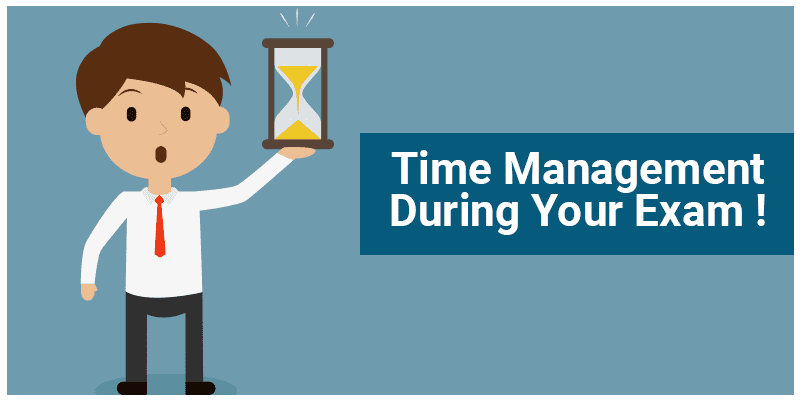 Time-Management-During-Your-Exam-!