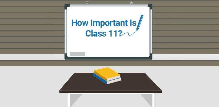 How-important-is-class-11