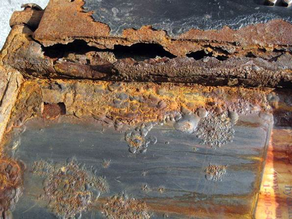 corrosion_of_air