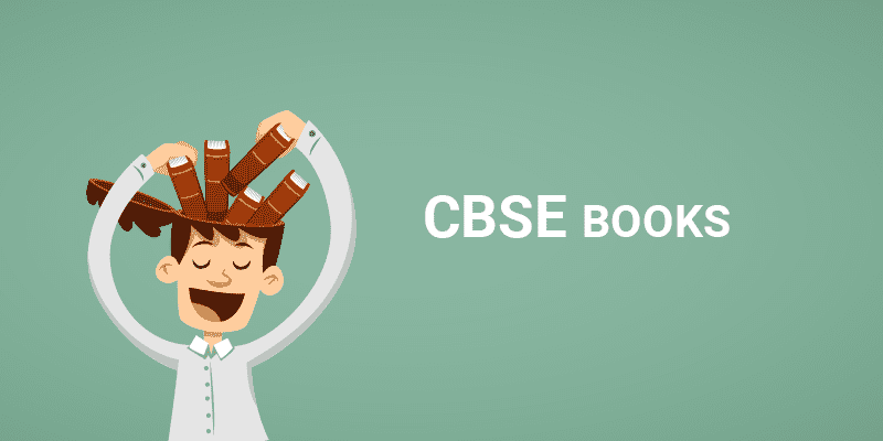 CBSE Books