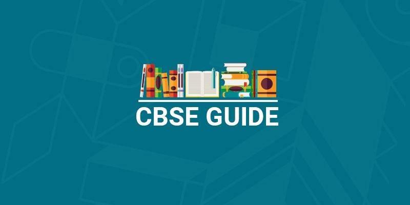 Cbse-guide