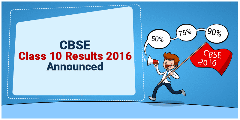 cbse_class_10_Result