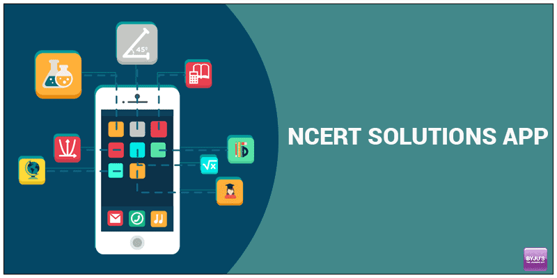 NCERT Solutions App