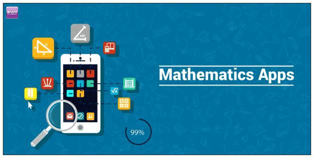 Mathematics Apps
