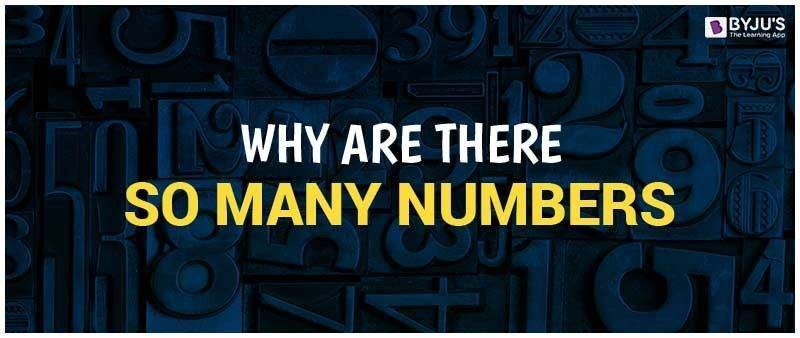 Why_Are_So_many_Numbers