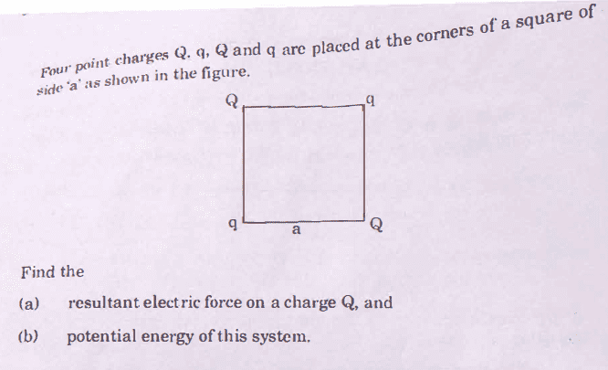 Question Paper Analysis Physics 14
