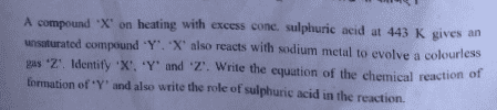CBSE Question Paper Analysis Science 2018