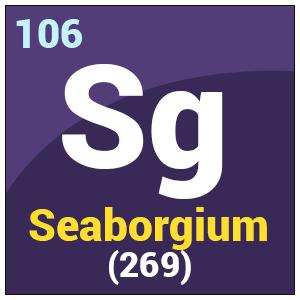 Seaborgium