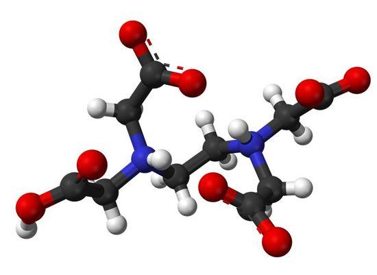 Ligands compounds