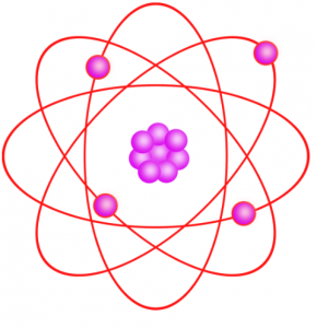 Electrons – The Sub-atomic Particles