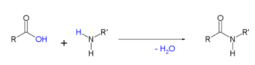 Carboxyl Group - Carboxylic Acids