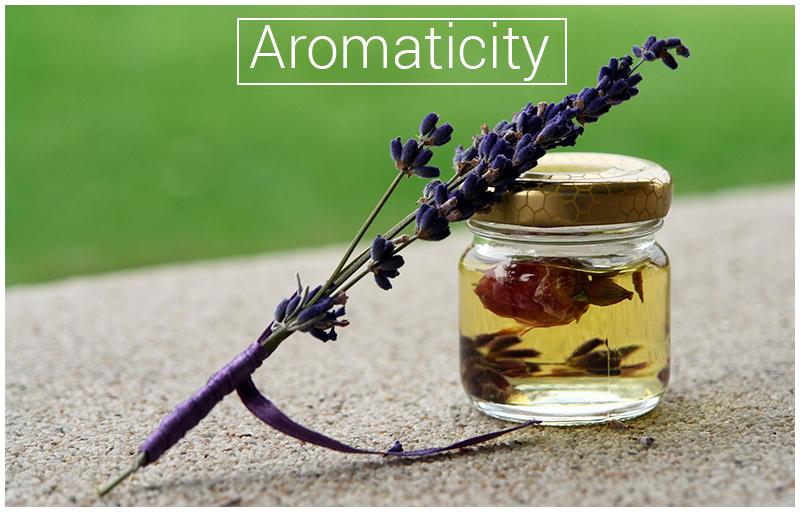 Aromaticity
