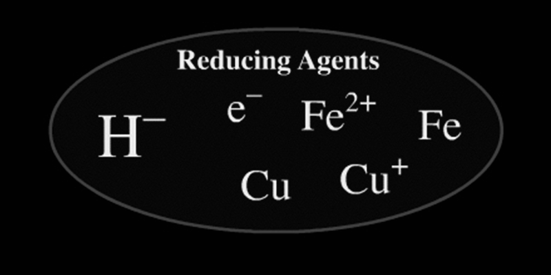Reducing Agents