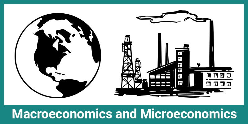 Microeconomics-and-Macroeconomics-Economics-study-materials