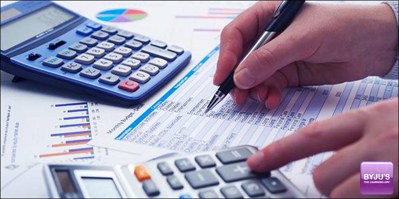 CBSE-Accountancy-Exam