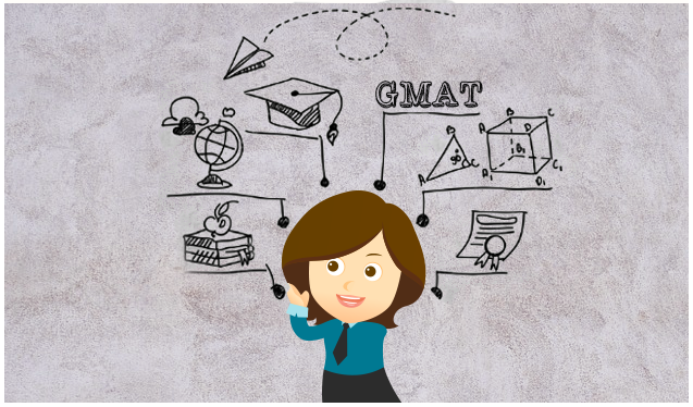 Why GMAT Exam to Pursue MBA?