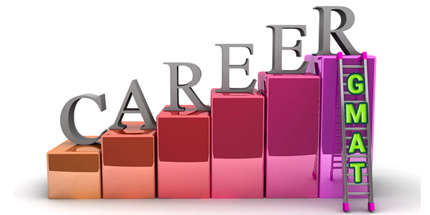 How GMAT Can Boost Your Career!