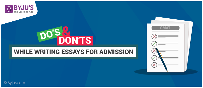 Mba admission essay buy questions