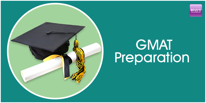 GMAT Preparation 2017