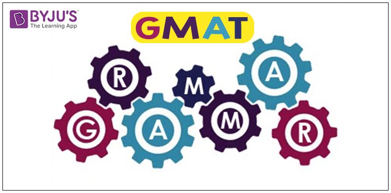 Gmat Grammar Rule Sentence Subject Verb Agreement Byjus Gmat