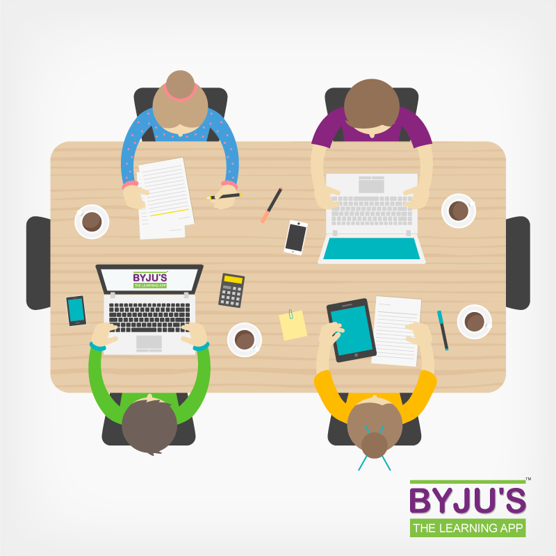 GMAT Preparation Online Versus Classroom Coaching